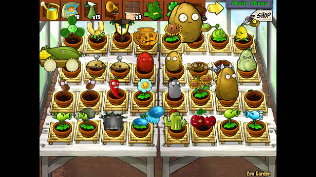 File:PowerStar856190's Hacked Zen Garden.png