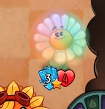 File:Power Flower Healing.png.png