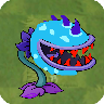 File:Powered Chomper.png