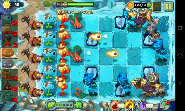 File:FC-Day 12 Fire Ice Strat (1).png