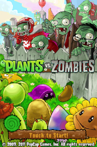 File:PVZDSTitleScreen.png