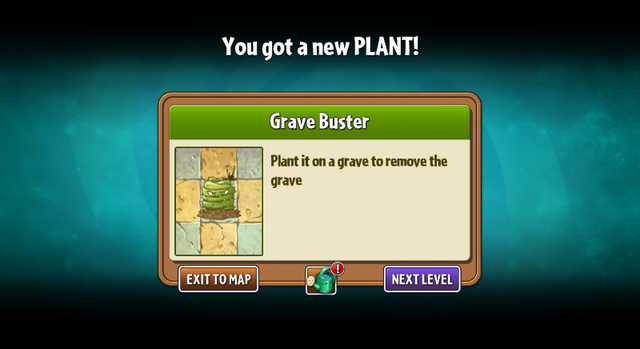 File:Getting Grave Busters.png