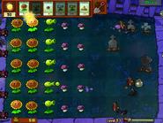 PlantsVsZombies269
