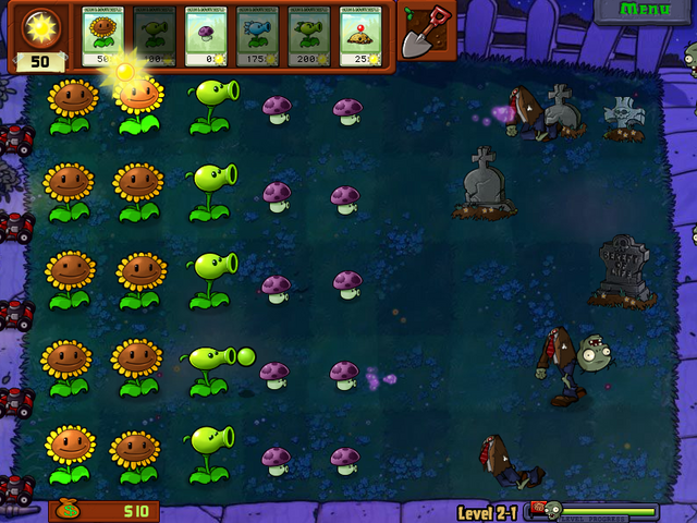 File:PlantsVsZombies269.png