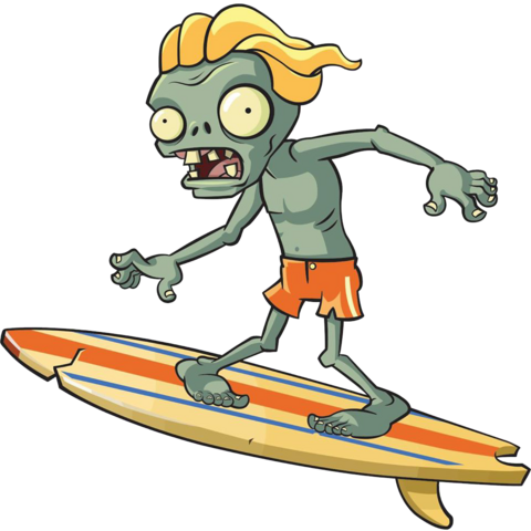 File:SurferZombieHD.png