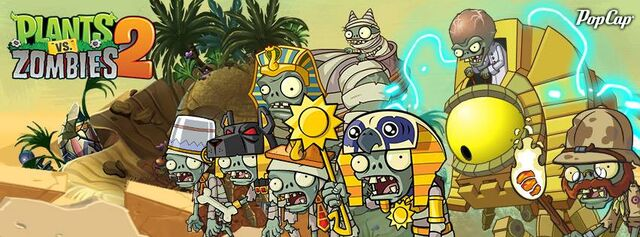 File:Ancient Egypt Banner.jpg