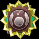 File:Badge-6334-6.png