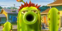 Cactus (PvZ: GW)