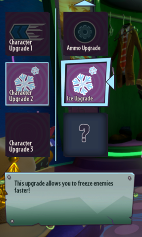File:Ice Upgrade Description.png