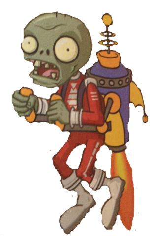 File:JET PACK ZOMBIE CUTOUT!!.png