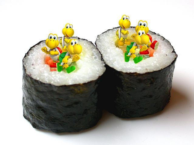 File:Koopa sushi.png