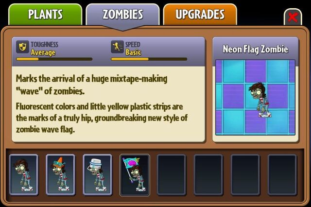 File:No-flag NMT falg zombie.jpg