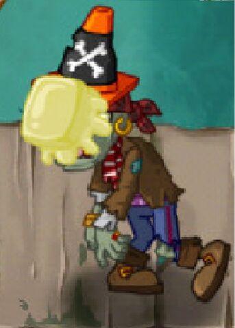 File:Pirate Conehead butter.jpg