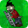 File:F2PLadder Zombie2.png