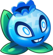 File:HD Electric Blueberry.png