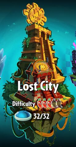 File:Lost City with Difficulty.jpg