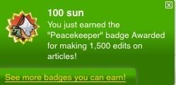 File:Peacekeeperbadgeearned.jpg