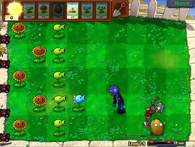 File:PlantsVsZombies191.png
