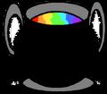 Thumbnail for version as of 11:35, May 21, 2015