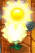 File:Primal Sunflower producing sun.PNG