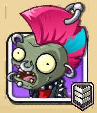 File:Punk Zombie's Level 3 icon.jpeg