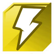 File:PvZH Flash IconHD.png