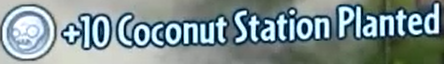 File:Coconut Station Planted.png