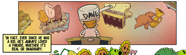 File:PvZComic-YoungCrazyDave.png
