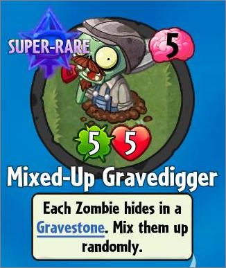 File:Receiving Mixed-Up Gravedigger.png