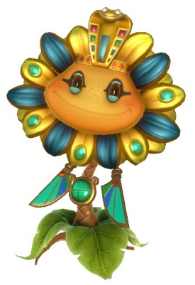 File:Sunflower Pharaoh(Im coverd in gold).jpg