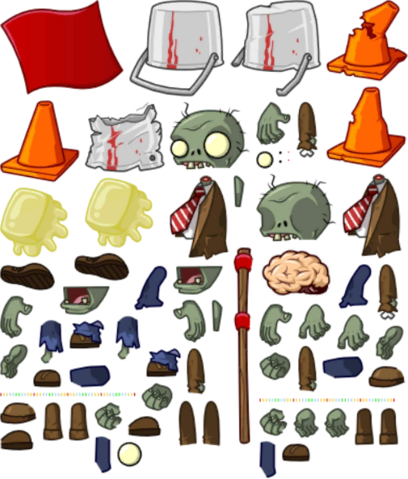 File:Zombietutorial.png