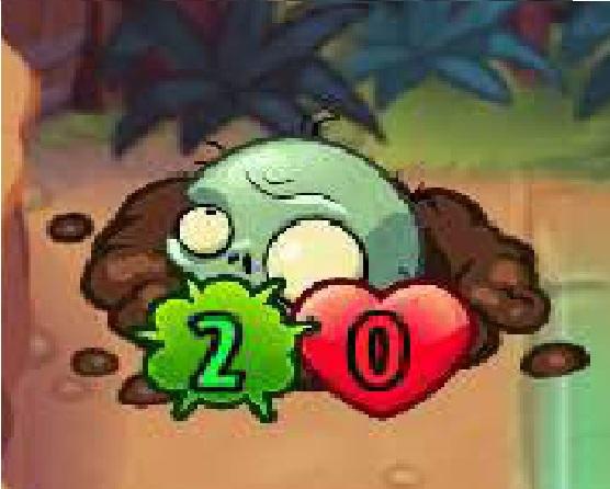 File:Dead Zombie PvZH.jpg