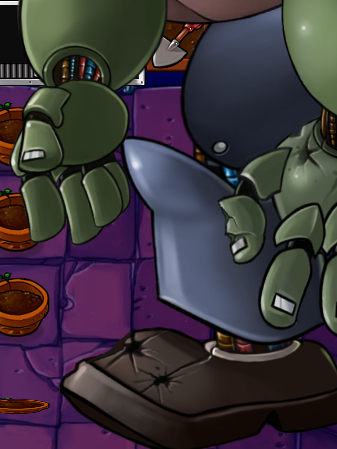 File:Dr.Zomboss'sStompAttack.png