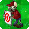 File:Target Zombie1.png