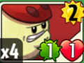 Thumbnail for version as of 19:56, August 19, 2016