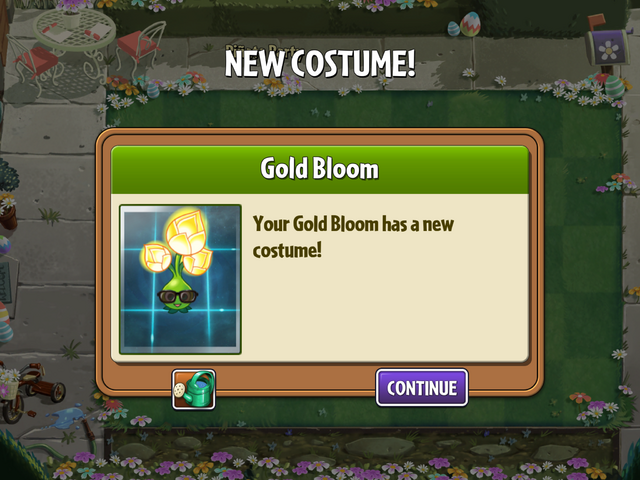 File:Getting Gold Bloom's First Costume.png