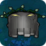 Grave Buster1.png