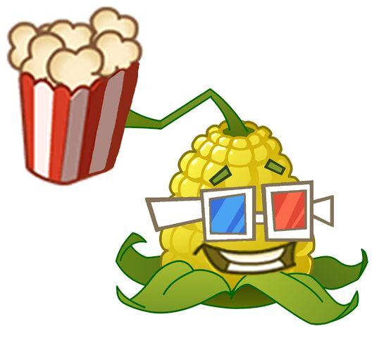File:Popcorn-pult.jpg