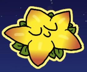 File:Starfruit pic.png