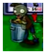 File:Trash Can Zombie (Bad Quality).png