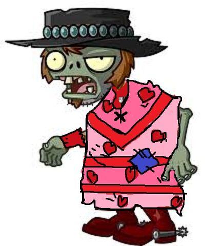 File:Valenbrainz poncho zombie.jpg