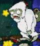 File:Yeti Zombie.JPG