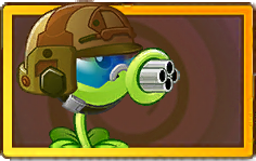 File:Gatling Pea Legendary Seed Packet.png