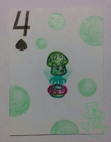 File:Plants of playing CARDS:Spade 4.png