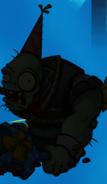 SurpriseGargShadow