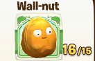 File:16 Wall-nuts.PNG
