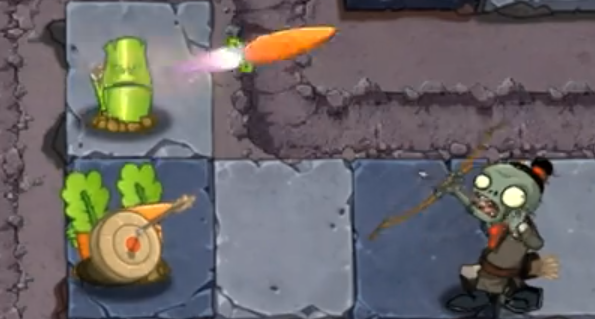 File:ARCHERCARROT.png