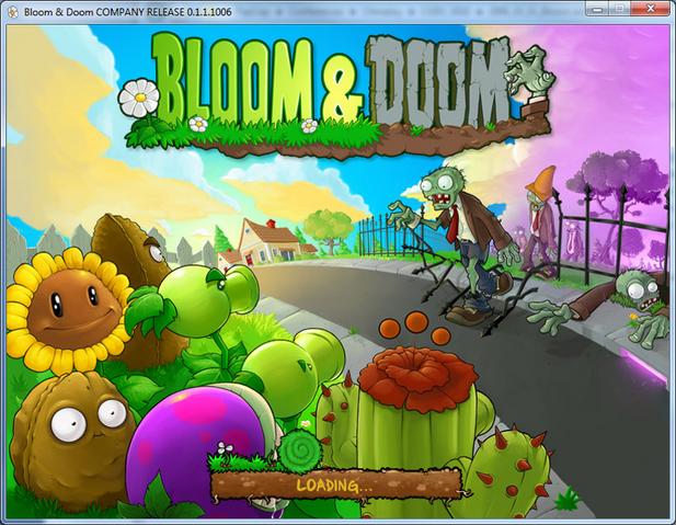 File:BloomnDoomcompanyrls.png