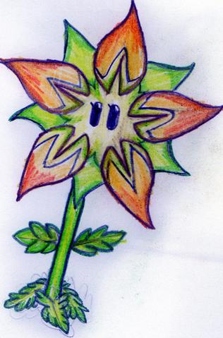 File:NewHealixflower.png