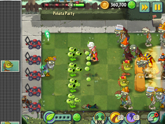 File:Party 24 Gameplay.PNG